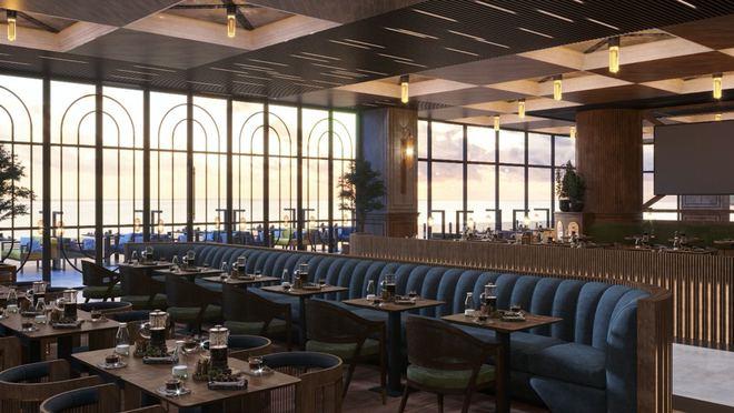 2020 cafe restoran trendleri