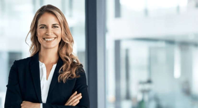 Kadın Girişimcilere Verilen Devlet Destekleri