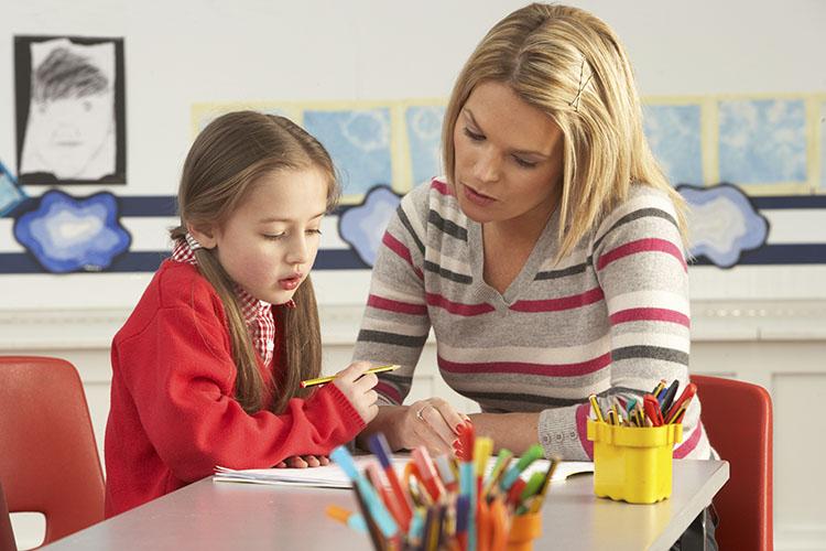 Okullar kapalıyken ebeveynin yapması gerekenler
