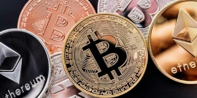 Bitcoin (BTC) de Düşüş! Kritik Seviyede Mi?