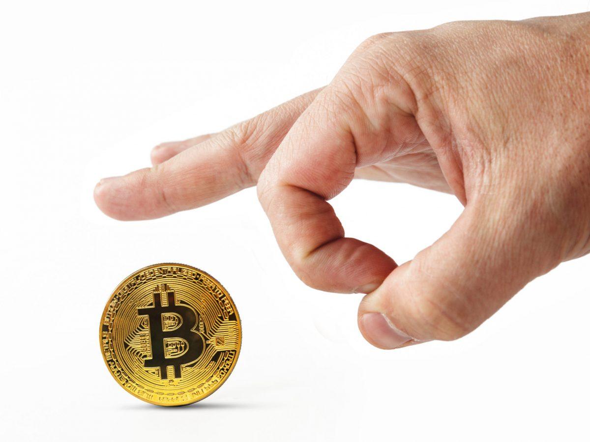 Eski CEO Chris Larsen Bitcoin ve Ethereum