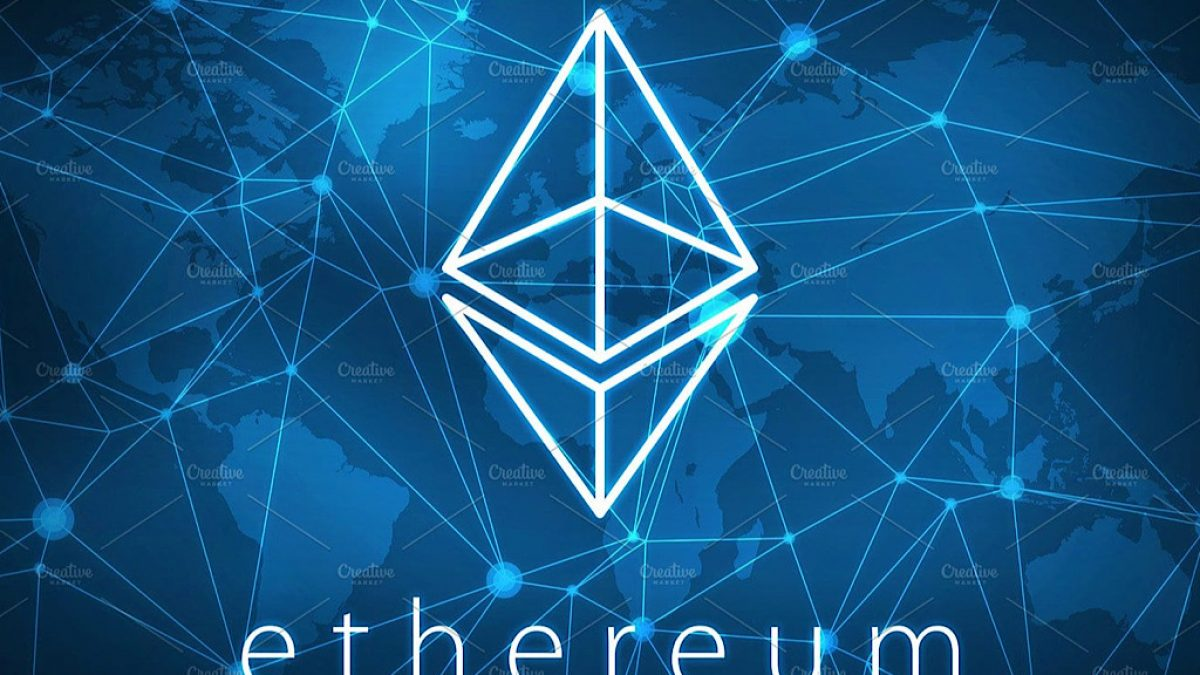 Crypto Michael : 'Ethereum 300 Dolar Seviyesine Çıkabilir'