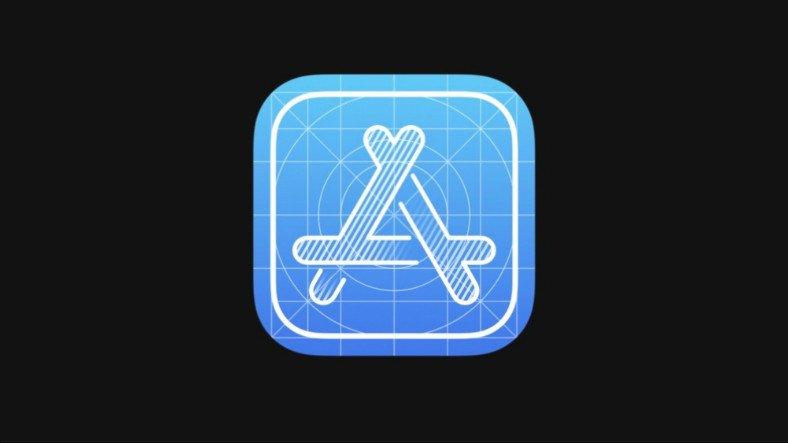 Apple'ın Geliştirici Uygulaması Developer App'e macOS Desteği Geldi