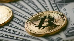 Bitcoin Getirisi Üzerine Başarılı CEO Konuştu