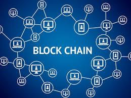 Geleceğin En İyi Blockchain Meslekleri