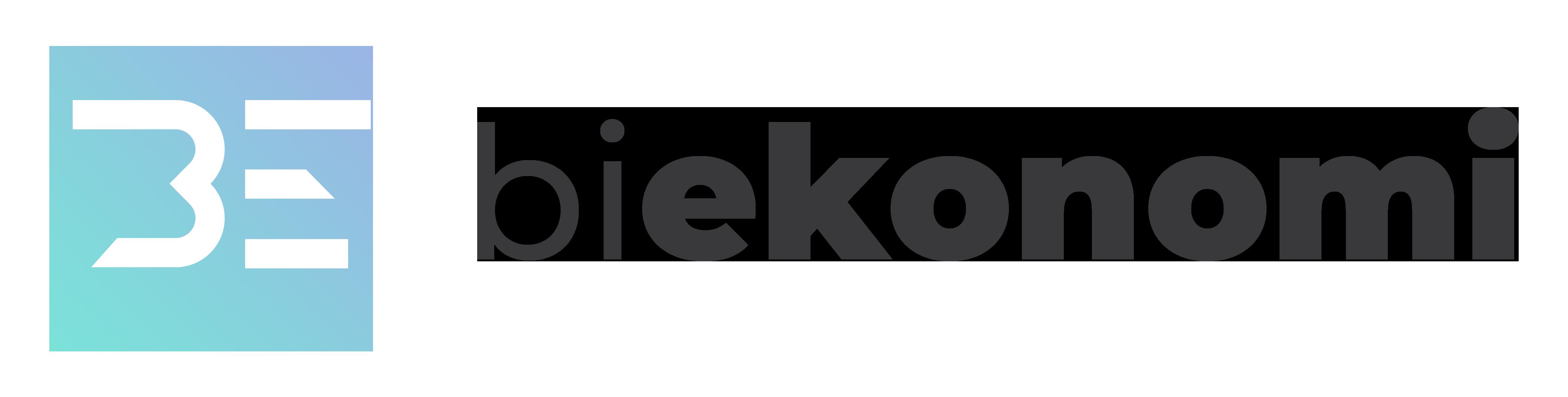 Biekonomi.net Güncel Haberler – Ekonomi – Eğitim – İş Fikirleri
