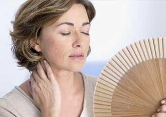 Menopoz: Her kadının bilmesi gereken 11 şey