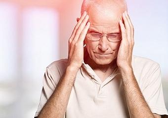 Pandemi süreci beyin krizi riskini artırıyor