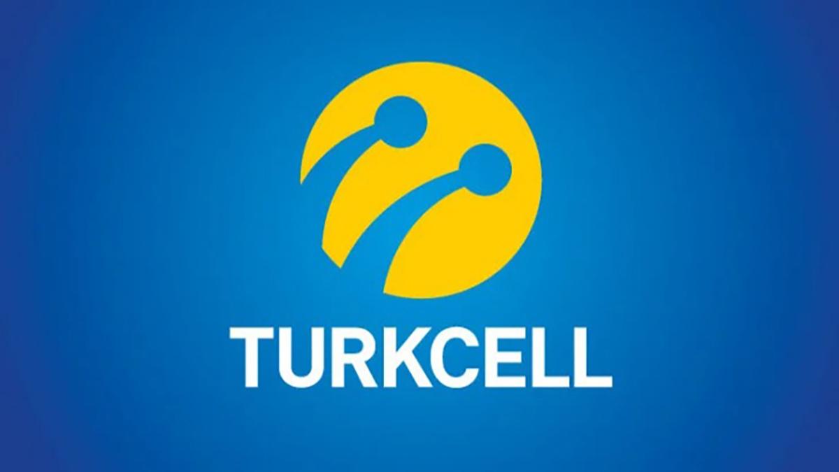 Turkcell Cephesinde Dev Satış Gerçekleşti