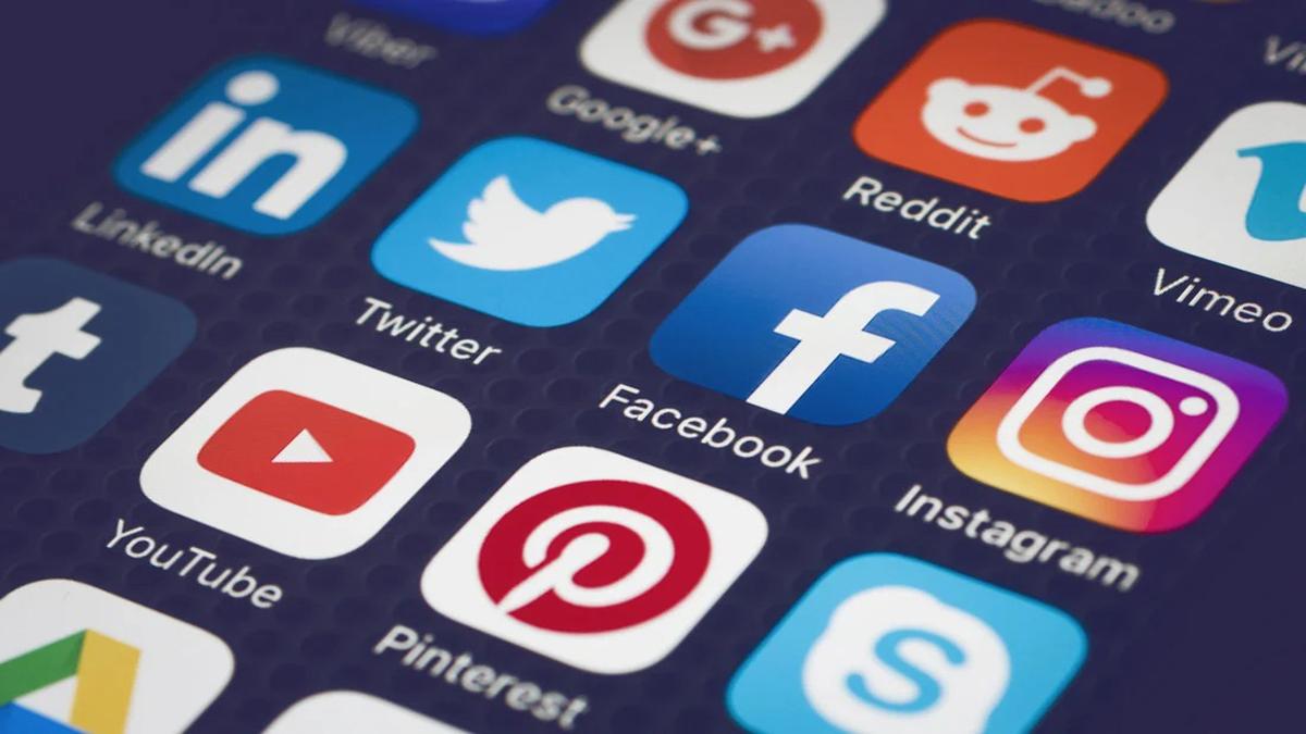 Sosyal Medya Yasasının Detayları Netleşmeye Başladı