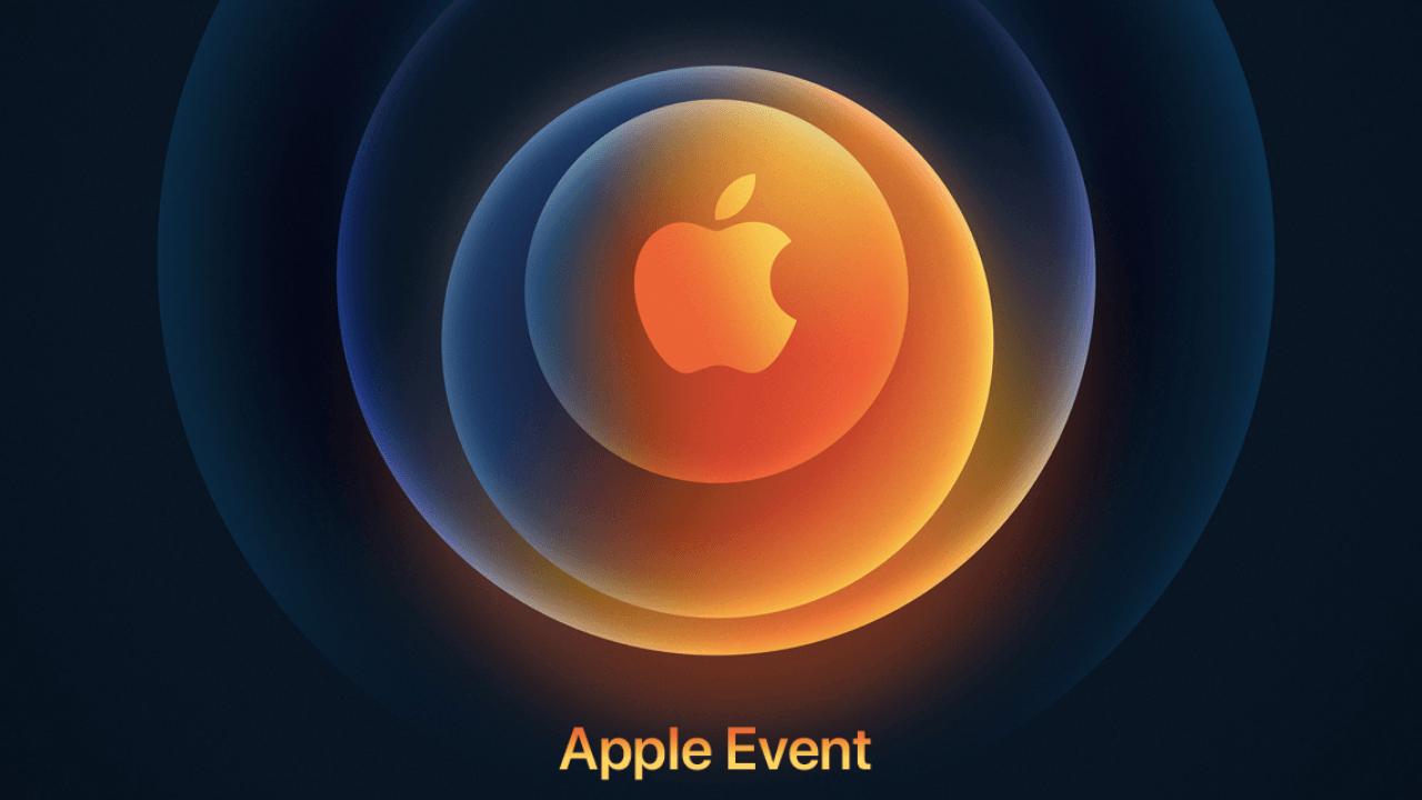 """Apple 13 Ekim'de gerçekleşecek """"High Speed"""" etkinliğinde iPhone 12'yi tanıtılabilir"""
