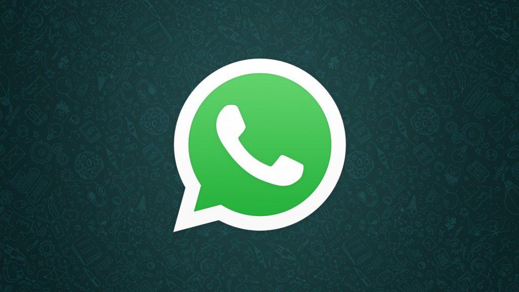 Facebook'un Sosyal Medya Uygulamaları Tizen Telefonlardan Kaldırılıyor