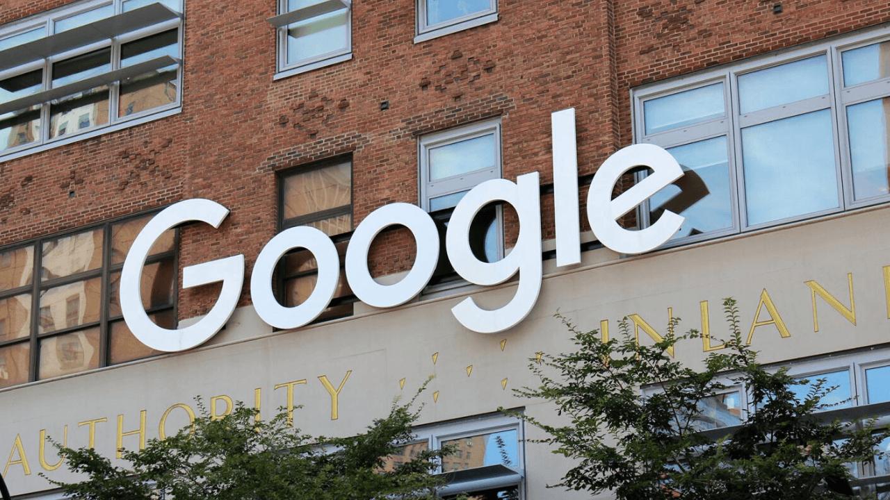 Google, çalışanları her gün işe gitmek istemediği için hibrit çalışma modelini denemeye karar verdi
