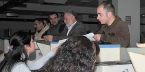 Son değişiklikleriyle, 4/B'li Sözleşmeli Personel Çalıştırılmasına İlişkin Esaslar
