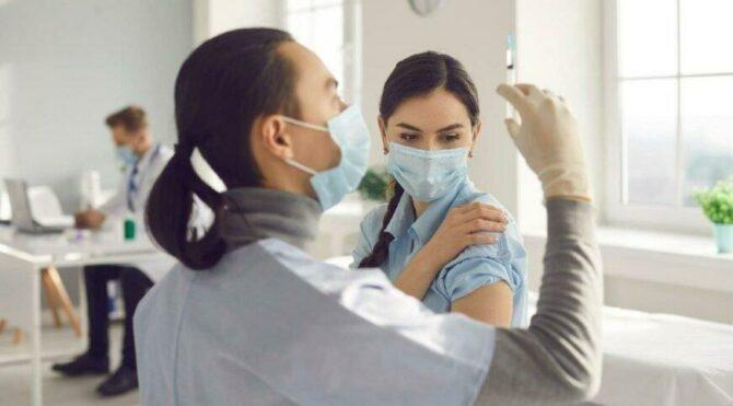 '15-20 milyon kişi grip açısından riskte'
