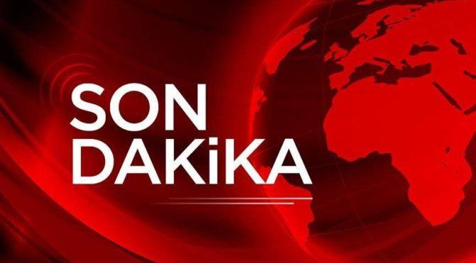 Merkez Bankası'nda gece yarısı operasyonu: 3 kişi görevden alındı