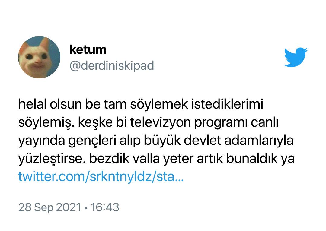 ketum