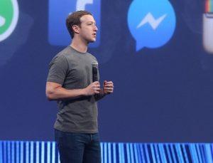 Facebook, Gelecekte Bütün Sosyal Ağlarını Tek Çatıda Toplayacak