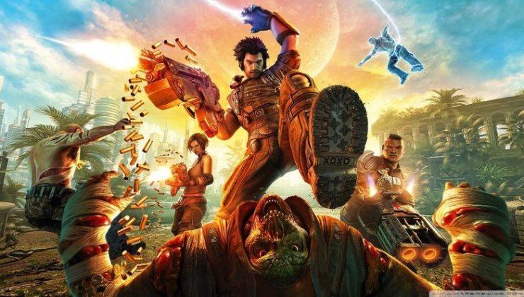 Gözümde Canlanır Koskoca Mazi: Değeri Bilinmemiş 10 PlayStation 3 Oyunu
