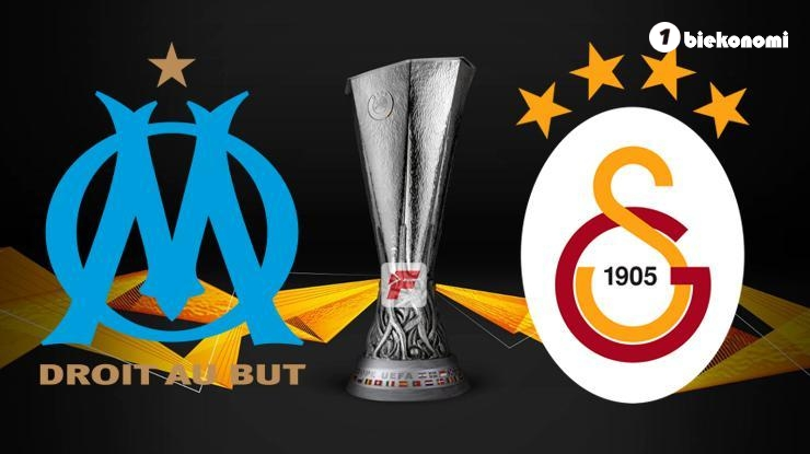 Marsilya-Galatasaray maçı saat kaçta, şifresiz mi yayınlanacak?