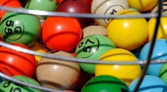 Şans Topu ikramiyesi katlanarak büyüyor