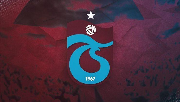Trabzonspor Kulübü ve yönetici Ömer Sağıroğlu PFDK'ye sevk edildi