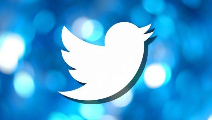Twitter'a Gelecek NFT Özelliğinin İlk Denemelerinden Biri Paylaşıldı (Video)