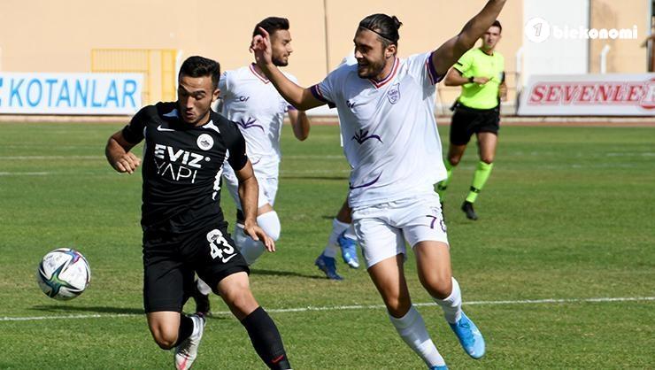 Ziraat Türkiye Kupası   Yomraspor – Malatya Yeşilyurt Belediyespor…