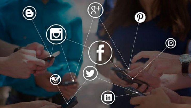 Beğeni Yok, Takip Yok: Karşınızda Hayatınız Boyunca Sadece 100 Gönderi Paylaşabileceğiniz Sıra Dışı Sosyal Medya Platformu