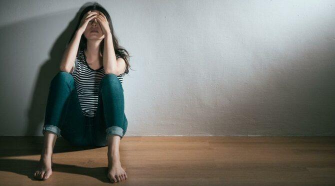Bipolar bozukluk tedavi edilmezse kötü sonuçlar doğurabilir
