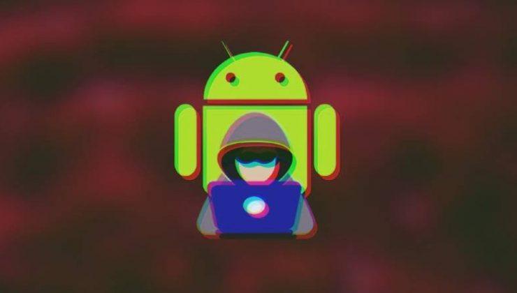 Kendi Kötü Şöhretini Kullanan Zararlı Yazılım, 'Güvenlik Güncellemesi' Olarak Android Cihazlara Sızıyor