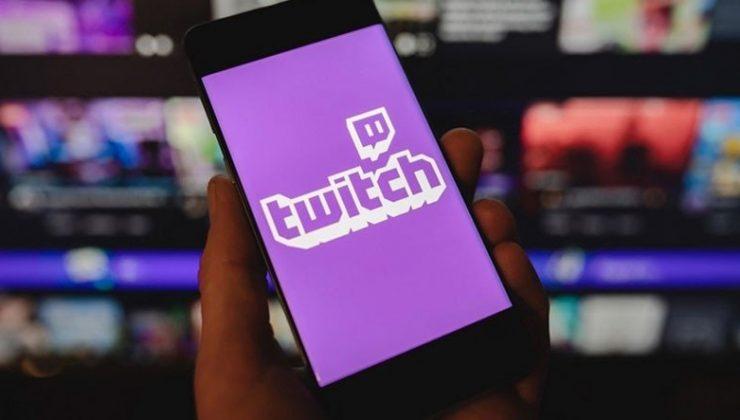 SON DAKİKA – Twitch Hacklendi: Kullanıcı Bilgileri, Şifreler ve Yayıncıların Kaç Para Kazandığı Ortaya Çıktı