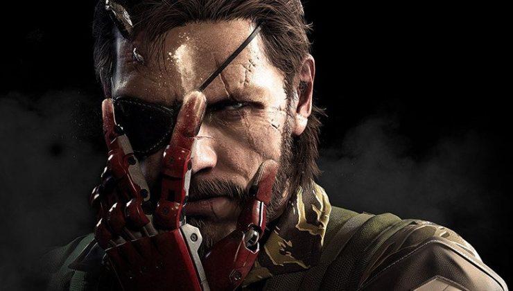 Yeni Metal Gear Solid, Silent Hill ve Castlvania Oyunları Geliyor Olabilir