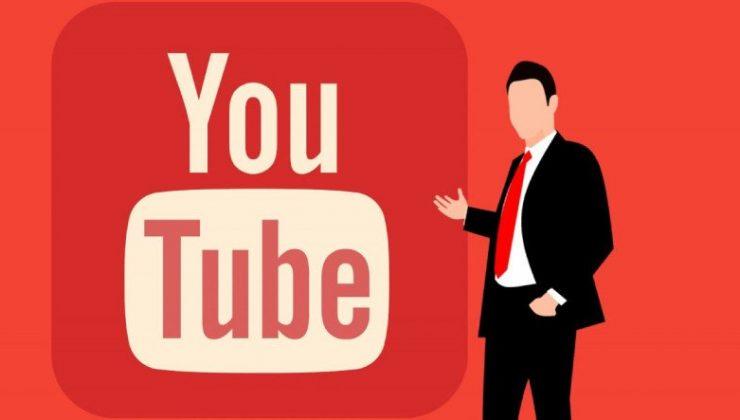 YouTube Öneri Sisteminin Nasıl Çalıştığına Dair Derin Bir Bakış